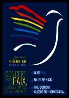 Concert pour