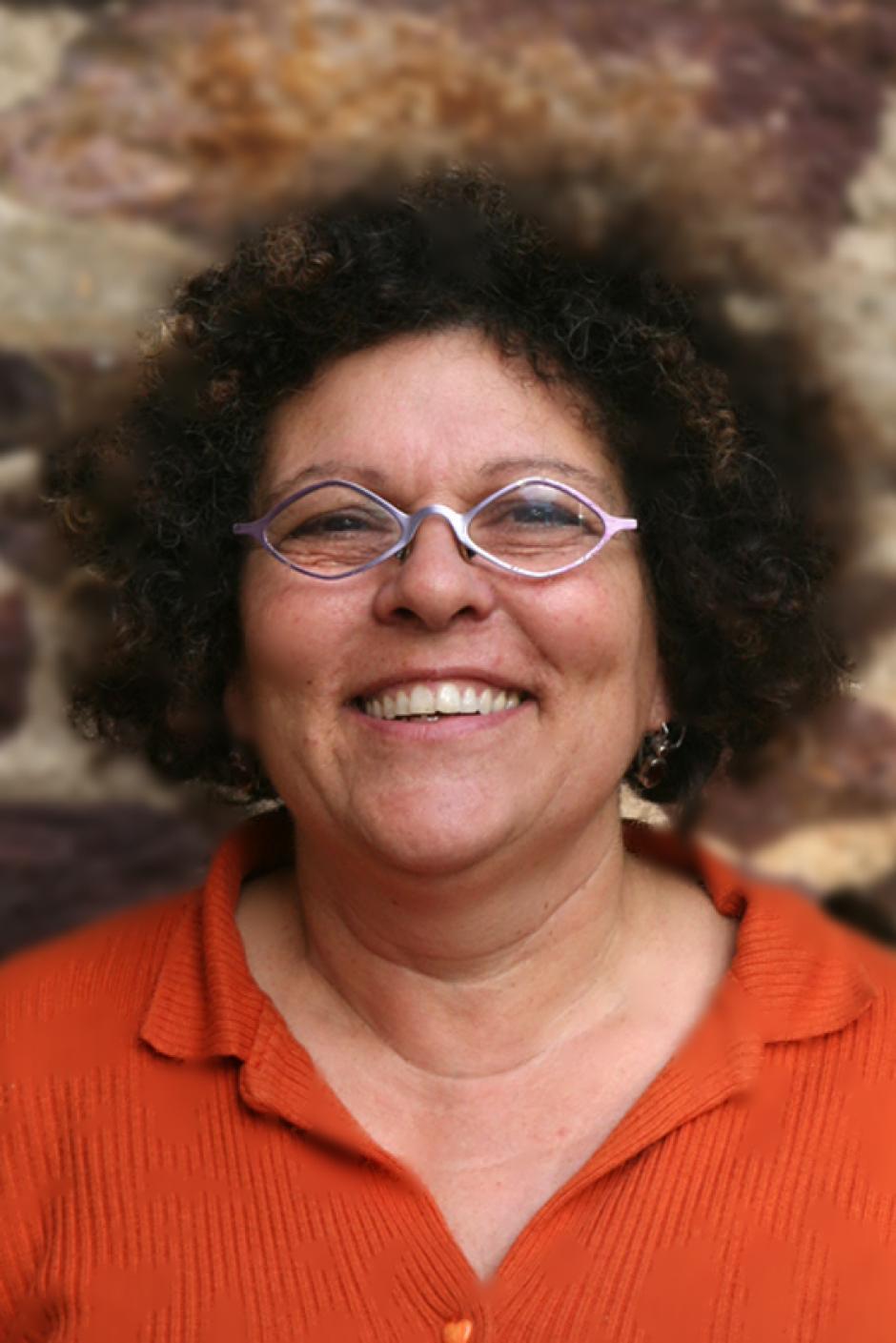 Trois questions à Evelyne Forcioli, responsable du SNUIPP 35