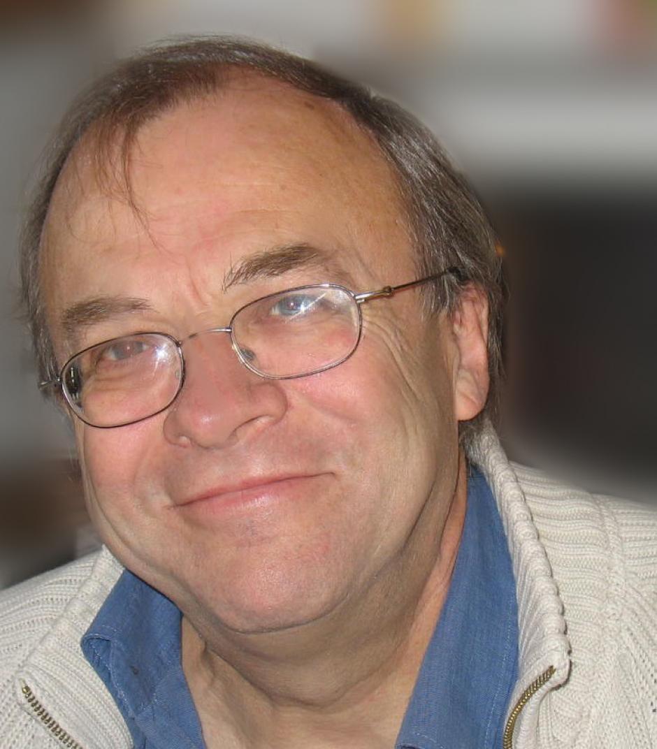 Pour le Collectif Handicap 35 et l'APF, entretien avec Jean-Yves Le Houezec (interview de l'Avenir version longue)