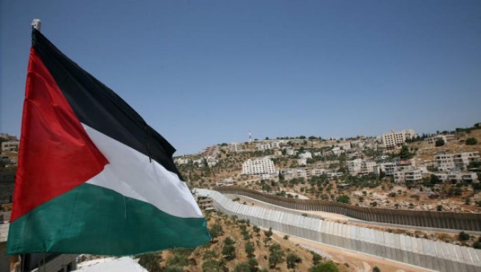 Un pas vient d'être franchi à l'Assemblée nationale ! Le gouvernement français est appelé à reconnaître l'Etat de Palestine